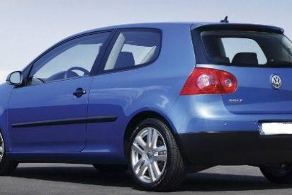La Junta facilita información a los extremeños afectados por el fraude de Volkswagen