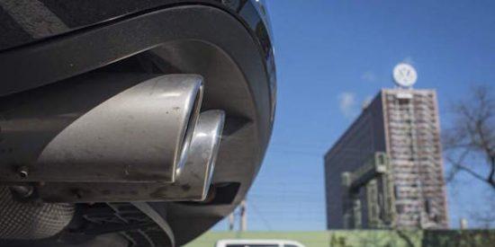 Sigue la sangría en Volkswagen, más motores podrían estar afectados