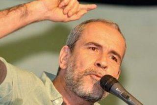 Una asociación de guardias civiles exige acciones legales contra el mamarracho de Willy Toledo