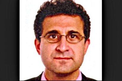 Xavier Reynés: Terranova CNC facturará 11,7 millones y alcanzará 100 tiendas este 2015