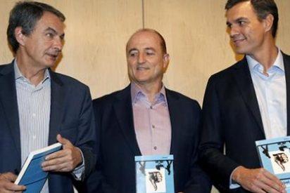 """Colmenarejo desenmascara al 'trío de la falsa bonanza': """"Los que dicen que no rompieron un plato, en realidad se cargaron la vajilla entera"""""""