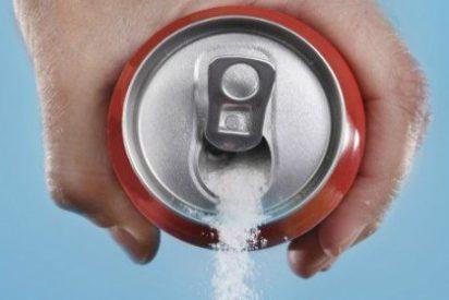 ¿Qué le pasa al cuerpo cuando dejas de comer azúcar por un mes?