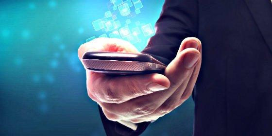 LiFi: un servicio de Internet cien veces más rápido que el wifi
