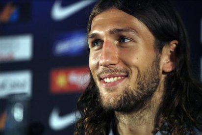 El Shakhtar Donetsk se da un homenaje antes de recibir al Real Madrid