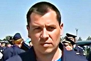 Tropas especiales de Rusia rescatan con vida a uno de los pilotos del bombardero derribado por Turquía