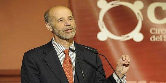 Abengoa da el mando a Domínguez con el beneplácito de los acreedores