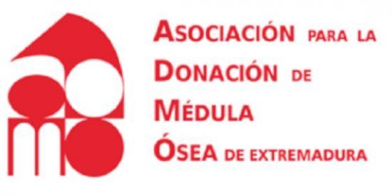 """ADMO organiza en Cáceres unas jornadas bajo el lema """"Dona Vida"""""""