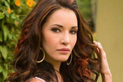 Trágica muerte de una de las protagonistas de la telenovela 'Bella Calamidades'