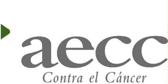 Un proyectofinanciado por la AECC detectará precozmente el cáncer de pulmón