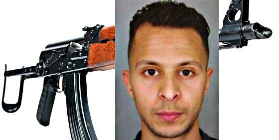 El 75% de los ataques yihadistas planeados en Europa hasta 2013 costó menos de 9.391 euros