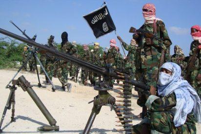 Mueren el exjefe de las Fuerzas Armadas y 13 diputados en un doble atentado en un hotel de Mogadiscio