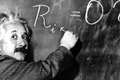 ¡Los genios también se equivocan! Estos son los dos más grandes errores de Albert Einstein