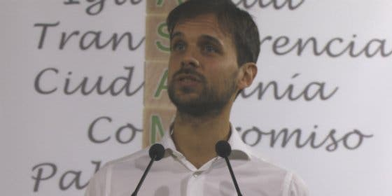 """Podemos Extremadura:""""Los presupuestos presentados por la Junta son electoralistas, poco creíbles y regresivos"""""""