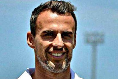 La policía carga el muerto del 'caso Osasuna' a un jugador del Rayo y a otro del Betis