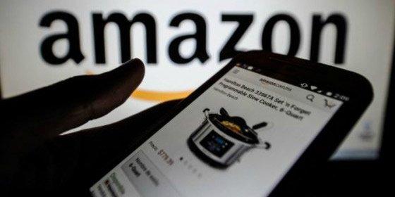 Las ofertas del Black Friday de Amazon continúan durante el fin de semana