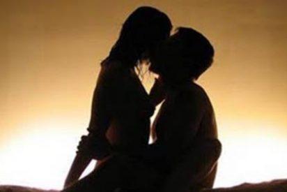 Las tres causas que 'matan' el amor sin remedio... según los científicos