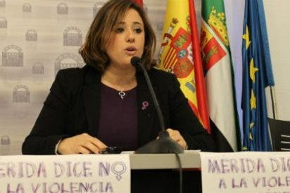 La Oficina de Igualdad de Mérida ha atendido a un total de 122 mujeres en 2015
