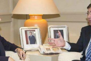 Fomento se compromete a que el tren rápido llegue a Extremadura a finales de 2016