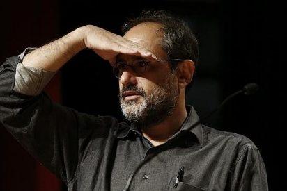 Los misteriosos y secretos 'planes B' de Artur Mas y otros alzados