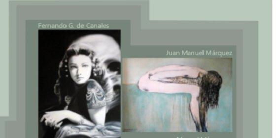 El Ateneo de Cáceres acoge una exposición del grupo ARCILENSIS