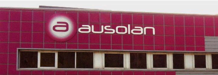 El Grupo AUSOLAN invierte 5 millones de euros en dos cocinas centrales nuevas