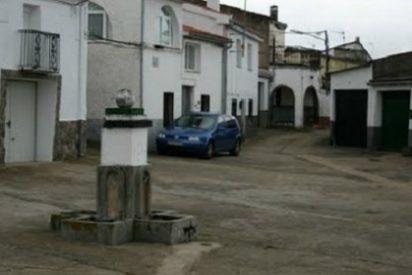 Dimiten todos los concejales del PSOE de Santa Cruz de Paniagua (Cáceres)