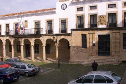 Valencia Alcántara recibe 179.000 euros para empleo