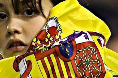 Guía rápida sobre por qué España necesita un nuevo proyecto de país