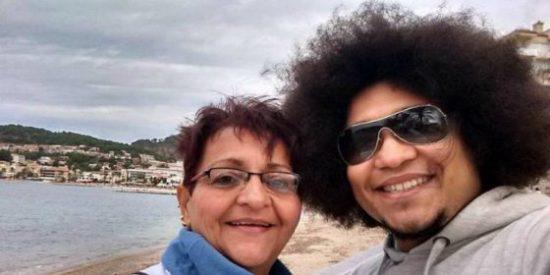 El vecino de Palma al que daban por desaparecido murió en el ataque a Bataclan