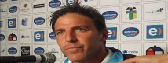 Berizzo es el favorito para entrenar al Valencia la próxima temporada