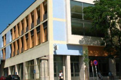 La Biblioteca de Cáceres organiza talleres para niños y adultos con motivo de la Navidad