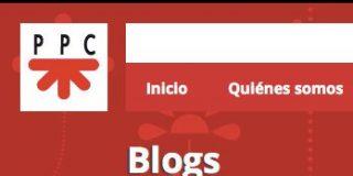 Nueva área de blogs de PPC