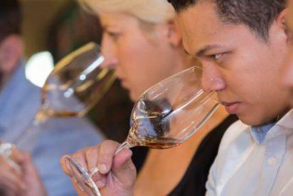 Los madrieños ya pueden disfrutar de la más noble de las bebidas espirituosas