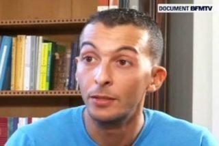 """El hermano del terrorista más buscado del mundo: """"¡Entrégate a la Policía!"""""""