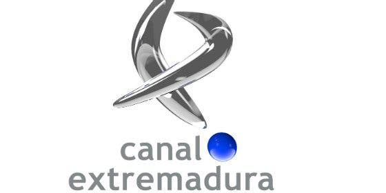 Canal Extremadura se incorpora a Vodafone Tv