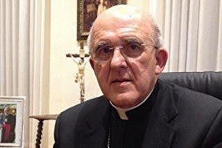 Carlos Osoro: