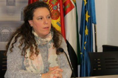 El nuevo Consejo Directivo de Mérida mejorará la gestión municipal