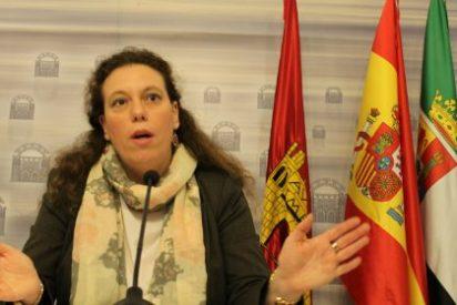 El Ayuntamiento de Mérida realizará 120 contrataciones a través del Plan de Empleo Social