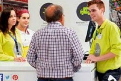 Carrefour contrata a más de 200 personas en Extremadura para la Campaña de Navidad y Reyes