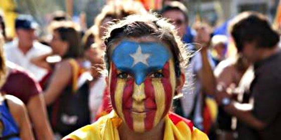 Fitch rebaja dos escalones el rating de Cataluña y lo coloca en 'bono basura'