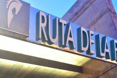 El Centro Comercial Ruta de la Plata de Cáceres se suma un año más al Black Friday