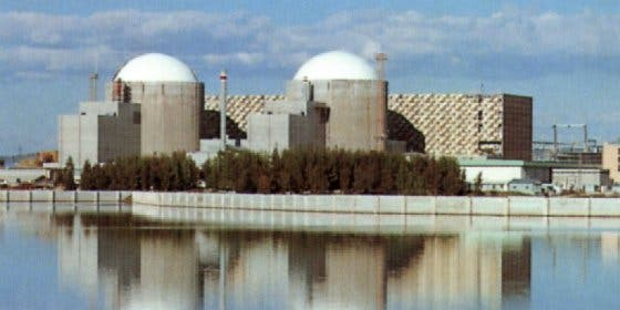 """CCOO critica que la Central Nuclear de Almaraz """"hurta a sus trabajadores el derecho a negociar sus condiciones laborales"""""""
