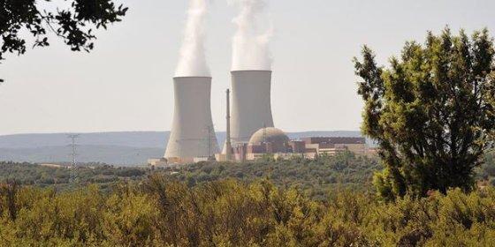 S&P cifra en 100.000 millones el pasivo de las eléctricas europeas en el sector nuclear