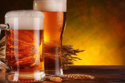 El próximo sábado 5 de diciembre, una Cata de Cervezas de Navidad da el pistoletazo de salida al III Bierfest