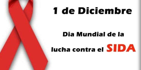 CESIDAinsta los partidos políticos a crear un Pacto de Estado contra el VIH