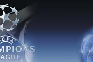 Asociaciones de internautas y consumidores ponen el grito en el cielo por el mal servicio prestado por TotalChannel en la Liga de Campeones
