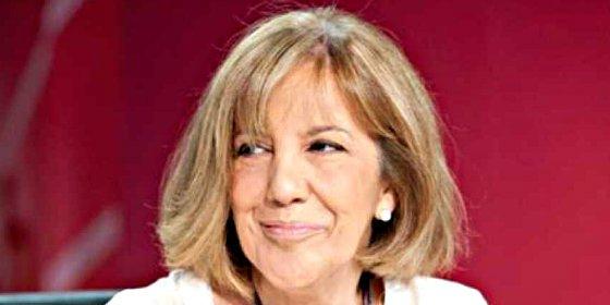 A Mariano Rajoy no le pillan ni el DAESH ni los del 'No a la Guerra'