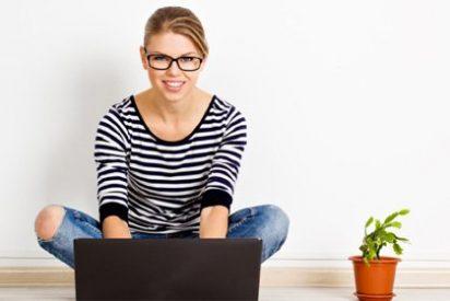 El 85% de los 'Millennials' realizará parte de sus compras navideñas a través de Internet