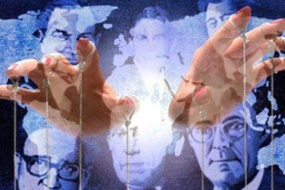 Podemos, Iglesias, Bilderberg