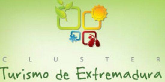 El Clúster de Turismo de Extremadura lidera tres nuevos proyectos
